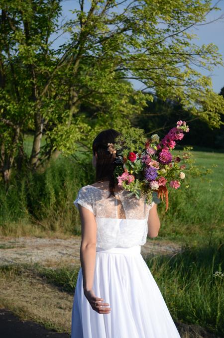 menyasszonyi_csokor2_450