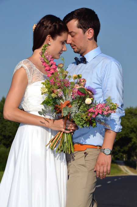 menyasszonyi_csokor_450