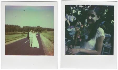 a_mi_napunk_a_fotozas_polaroid