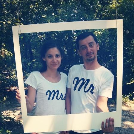 a_mi_napunk_a_fotozas_polaroid_photobooth