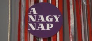 wamp_nagy_nap_feature