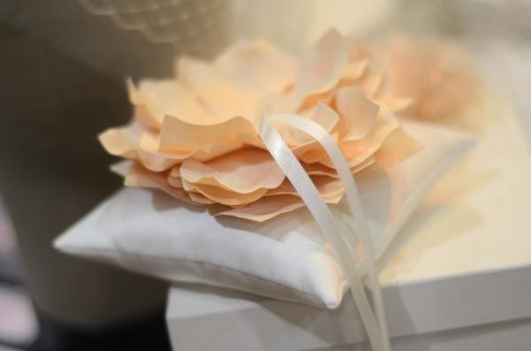 wamp_nagy_nap_viragzo_magnolia3_w600