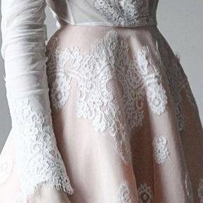 Menyasszonyi ruhamustra a Stylewalker Night-on
