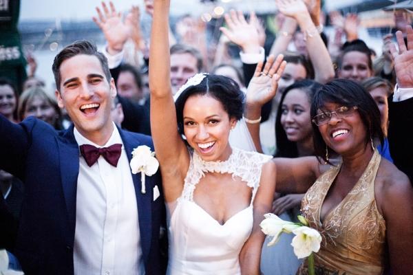 Pinewood Weddings_004_
