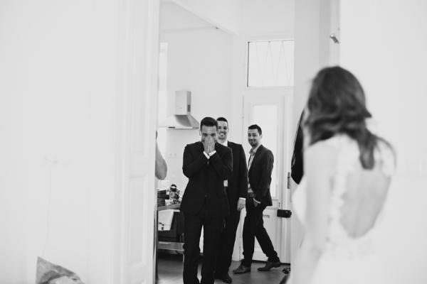 Pinewood Weddings_007_