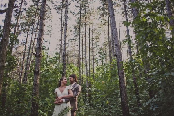 Pinewood Weddings_011_