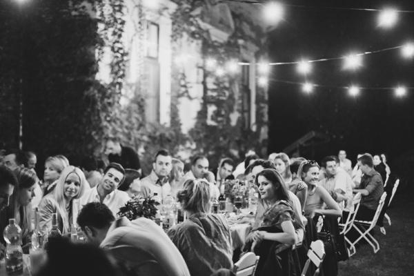 Pinewood Weddings_27_