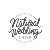 Natural Wedding Shop