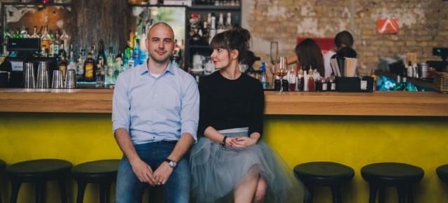 3 lélek-könnyítő jó tanács az esküvői hajrához