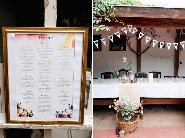 bohemian-wedding-teodora-simon-photography-11
