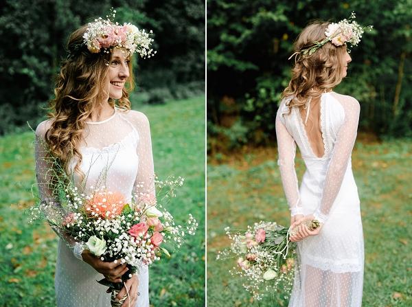 bohemian-wedding-teodora-simon-photography-12