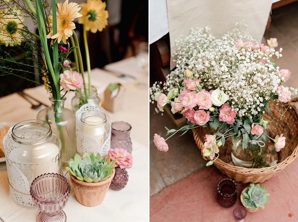 bohemian-wedding-teodora-simon-photography-5