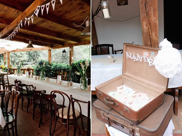 bohemian-wedding-teodora-simon-photography-9