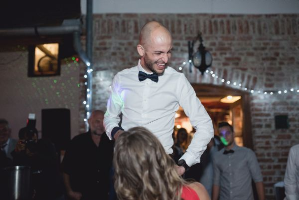bohemian-wedding-teodora-simon-photography-TE0_0047