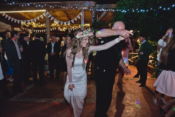 bohemian-wedding-teodora-simon-photography-TE0_9467