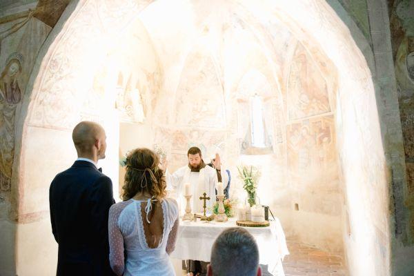 bohemian-wedding-teodora-simon-photography-TEO_9064