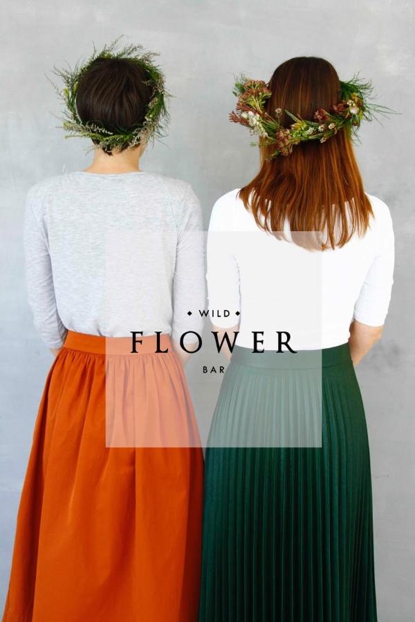 wildflowerbar_kataesmimi