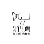 Super8love