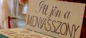 iii_menyasszonyi_borze_feature