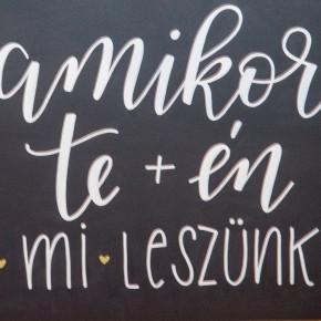 Menyasszonyi Börze a Dürerben idén is