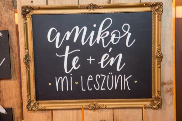 IV_MenyasszonyiBorze