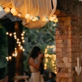 Vágyunk tárgyai: hosszú távon hasznos esküvői holmik