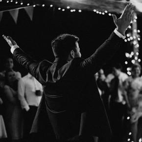 NO sramli: dancefloor fillers Vol.1