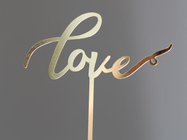 NWS_love